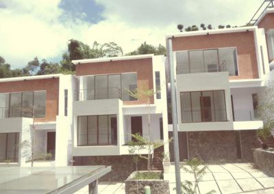 Project CV ANugerah Kaca (3)