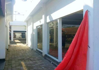 CFC km 120 Bandung Jakarta (1)