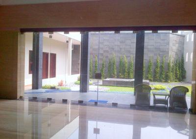 House Project - Badaksinga (2)