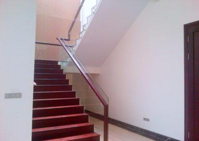 House Project - Badaksinga (3)