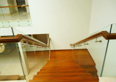 House Project - Sultan Tirtayasa (1)