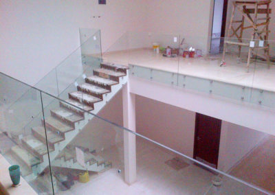 House Project - Sultan Tirtayasa (2)