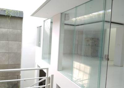 Project CV ANugerah Kaca (2)