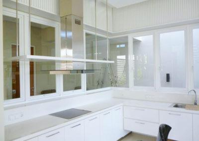 Residential House - Kotabaru Parahyangan1 (1)