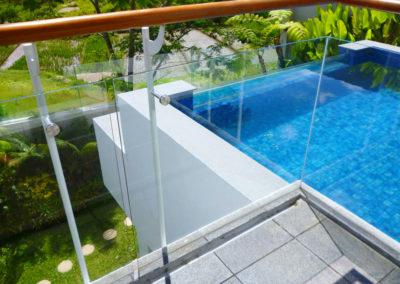 Residential House - Kotabaru Parahyangan1 (2)