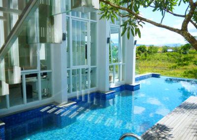 Residential House - Kotabaru Parahyangan1 (3)
